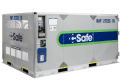 CSafe receives EASA approval for new RAP ULD container