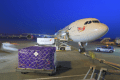 Virgin Atlantic Cargo reports 9% revenue growth in 2017