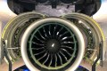 Pratt & Whitney unveils intelligent factory strategy