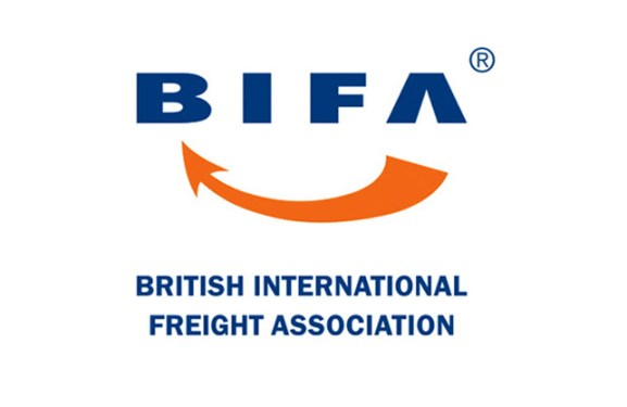 Freight association lends support to diversity in logistics