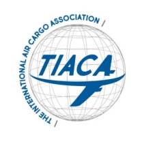 TIACA joins forces with CLIVE Data Services