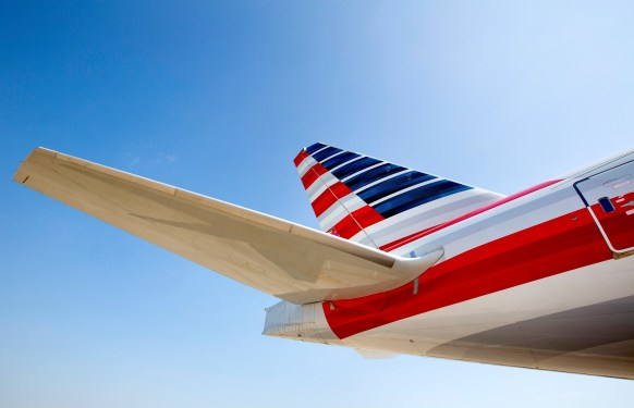 American Airlines continues modernisation journey, launches new AACargo.com booking features