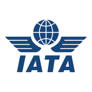 IATA: $29 billion loss expected for Asia-Pacific airlines in 2020