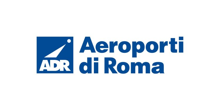 Coronavirus: Fiumicino and Ciampino, the world's first airports to obtain the RINA 'Biosafety Trust Certification'
