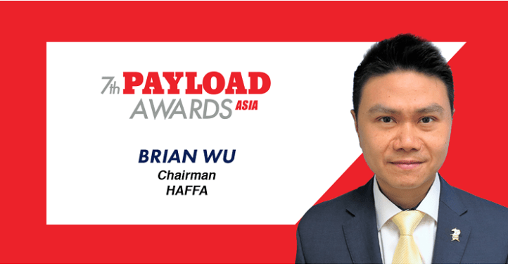 HAFFA Chairman takes shot at judging for the 7th Payload Asia Awards
