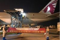 Dimerco delivers critical cargo in just five days with Air Charter Service