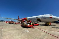 Vietjet reports VND274 billion of after-tax profit in Q4