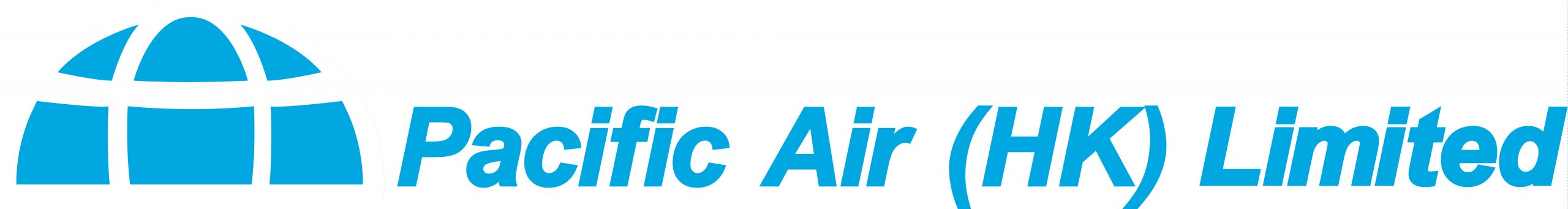 Pacific Air (HK) Limited