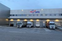 WFS becomes first cargo handler to gain Authorised Receiver status at Milan Malpensa