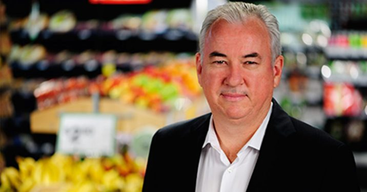 Australia Post names next CEO, managing director