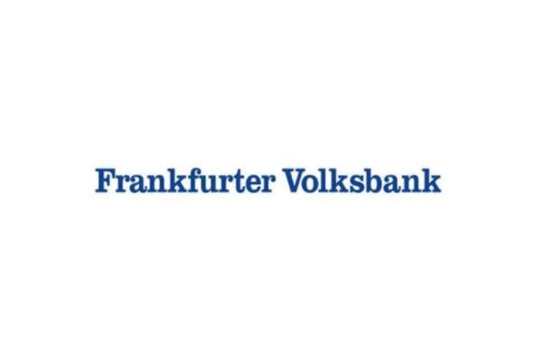 Marktwissen PaymentGarage GmbH