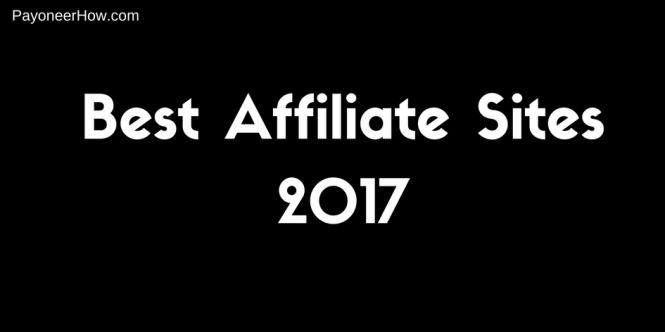 best-affiliate-sites