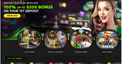 888-Live-Casino-welcome-bonus