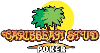 Caribbean stud poker in Canada