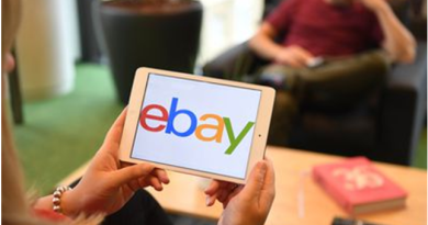 How to protect yourself from Ebay scam
