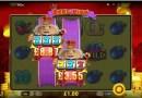 How To Play Reel King Mega Slots At Online Casinos Canada