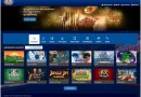 How does Clear Play Bonus System work at All Slots Casino Canada