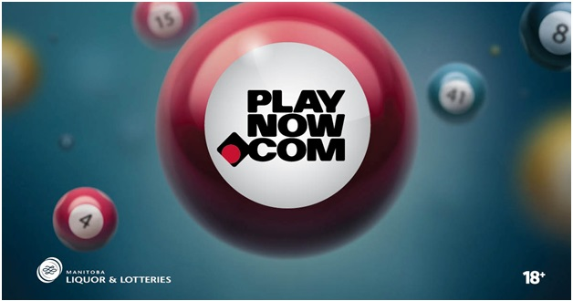 How to play Bingo at Play Now Canada