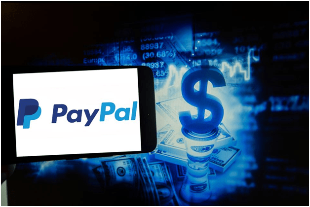 How to protect your PayPal account from scammers and fraudsters?