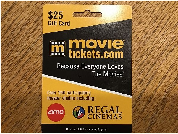 How to purchase movie tickets with paypal