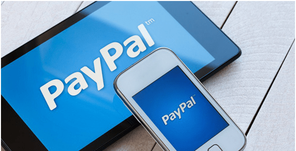 How to verify my email with PayPal when opening an account?