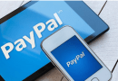 PayPal Account- How to verify and confirm email address