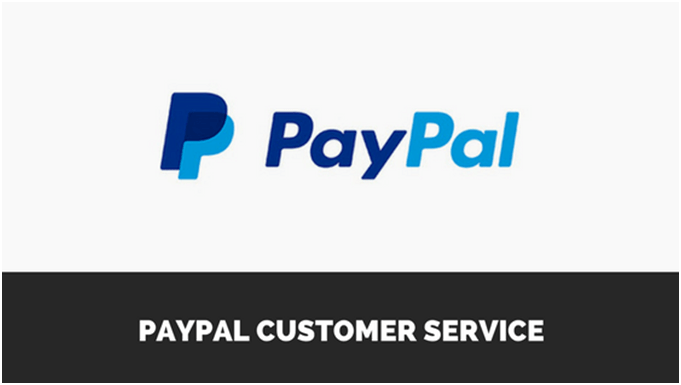 Paypal contact numbers Canada