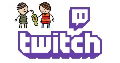 link your PayPal account to your Twitch channel to get donations on your page
