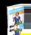 1312397456_1079_gezonde-lifestyle-recepten-100