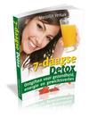 20110105235036_5106_book_paperback_7-daagse_detox_klein