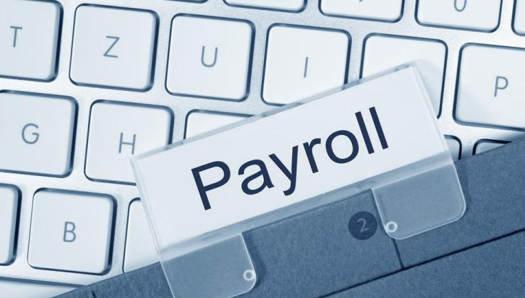 the five things you need to start a payroll company payrollmart