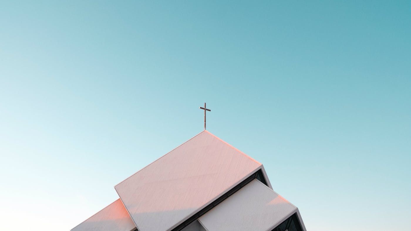 Sample Housing Allowance For Pastors