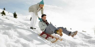 Séjour ski tout compris