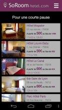soroom-hotel-com-a94033-h900