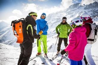 station-ski-serre-chevalier4