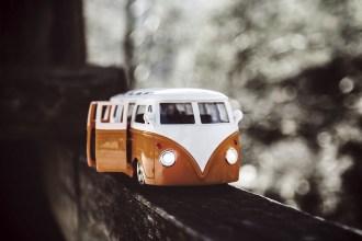Organisation voyage scolaire Espagne bus