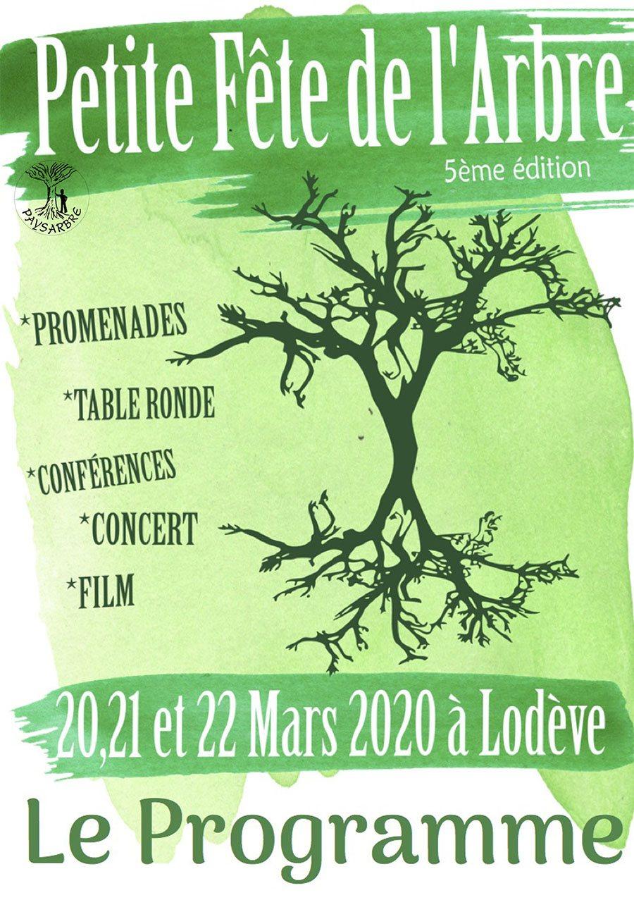 programme-PFA-_0000_1
