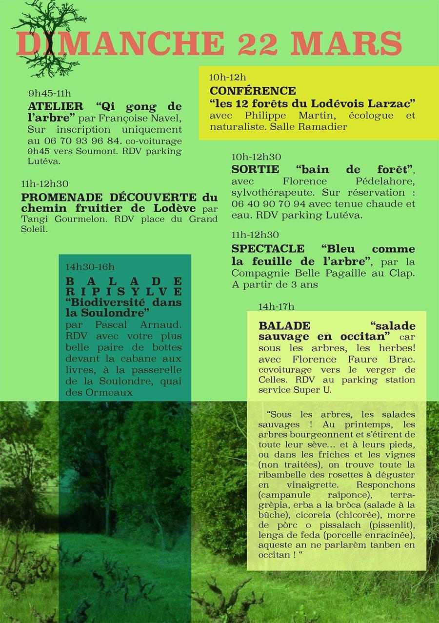programme-PFA-_0005_6