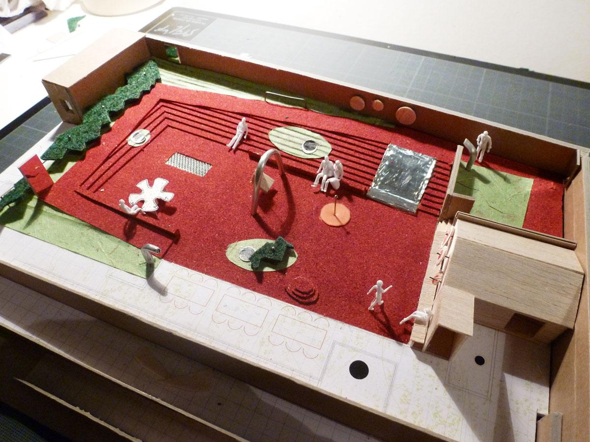 gbrusset-jardin de jeux-imp-03