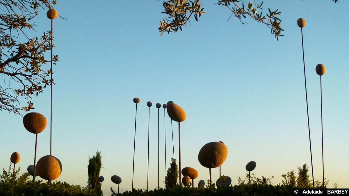 gbrusset-pierres gravitaires-03