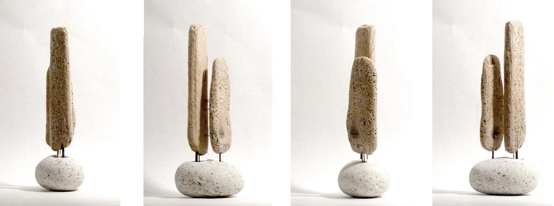 gbrusset-3 petites sculptures-01