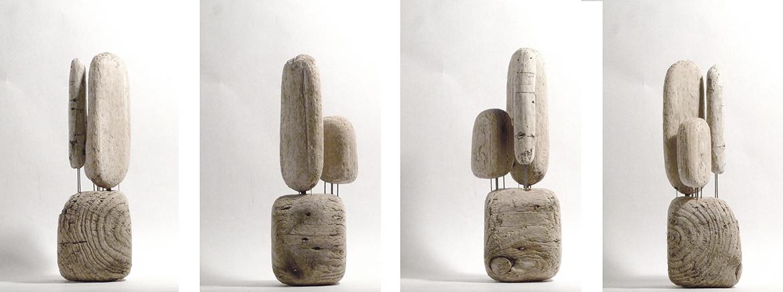 gbrusset-3 petites sculptures-02