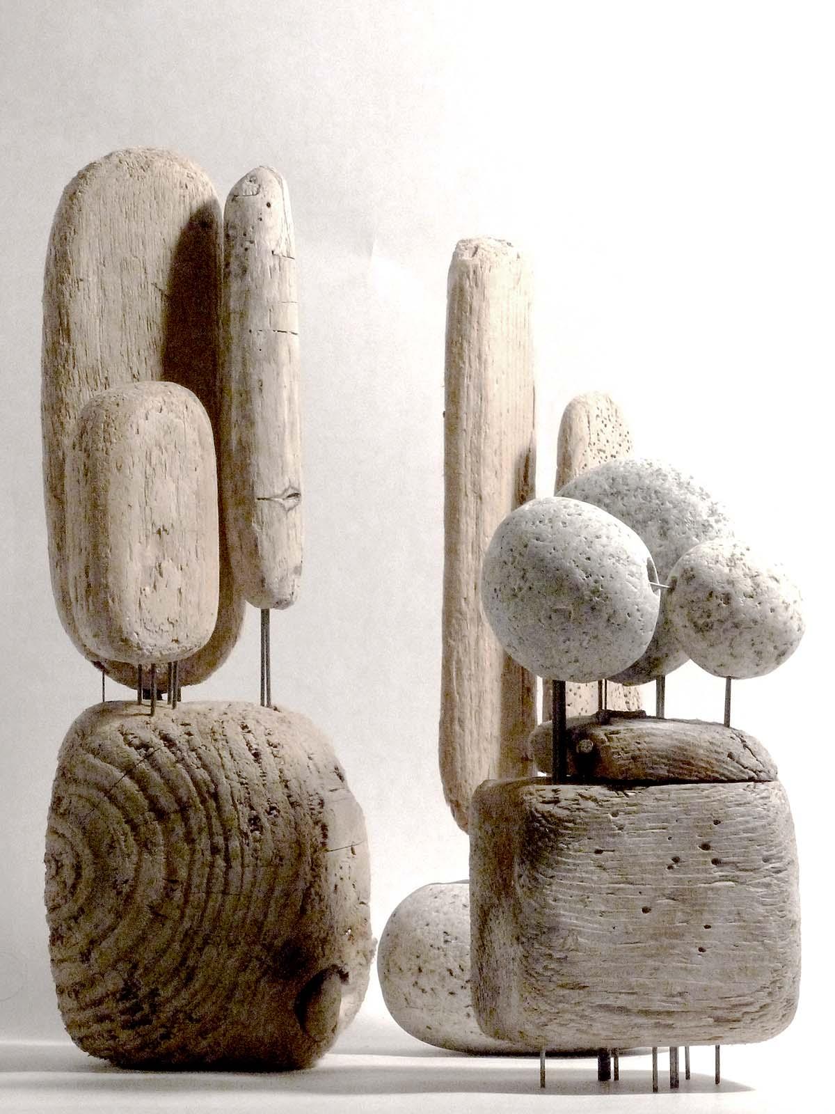 gbrusset-3 petites sculptures-05