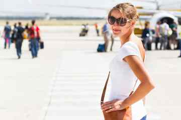Aeroport_irun-a-Biarritz_vol_avion_pays_basque