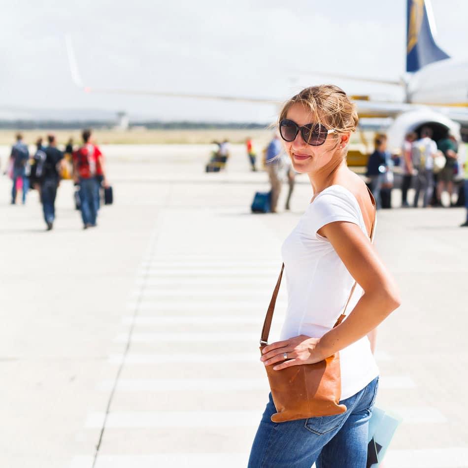 Aeroport_irun_Biarritz_vol_avion_pays_basque