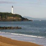 anglet-la-barre-phare-de-biarritz-plage-pays-basque