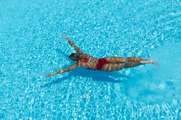 natation-au-pays-basque