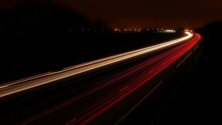 route-la-nuit-pays-basque