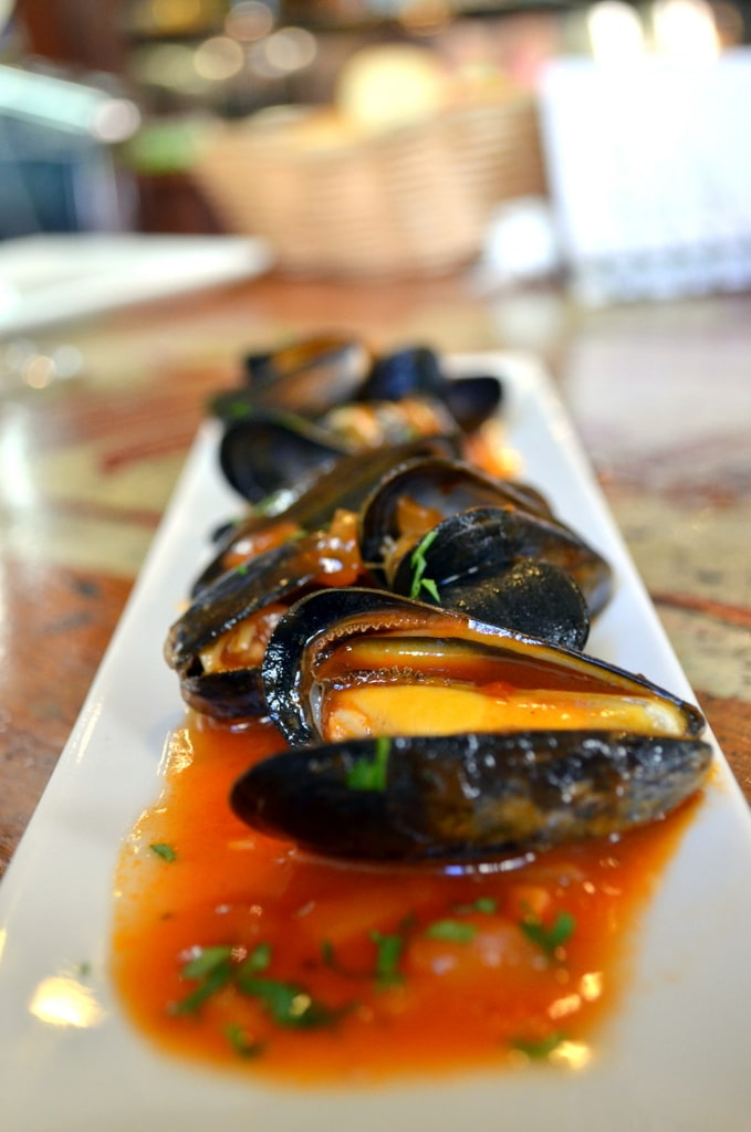 pintxos-moules-pays-basque