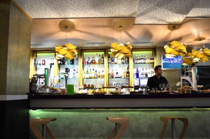 bar-pays-basque-pintxos